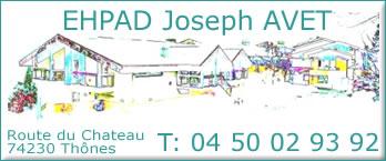 Logo_EHPAD-Joseph-AVET